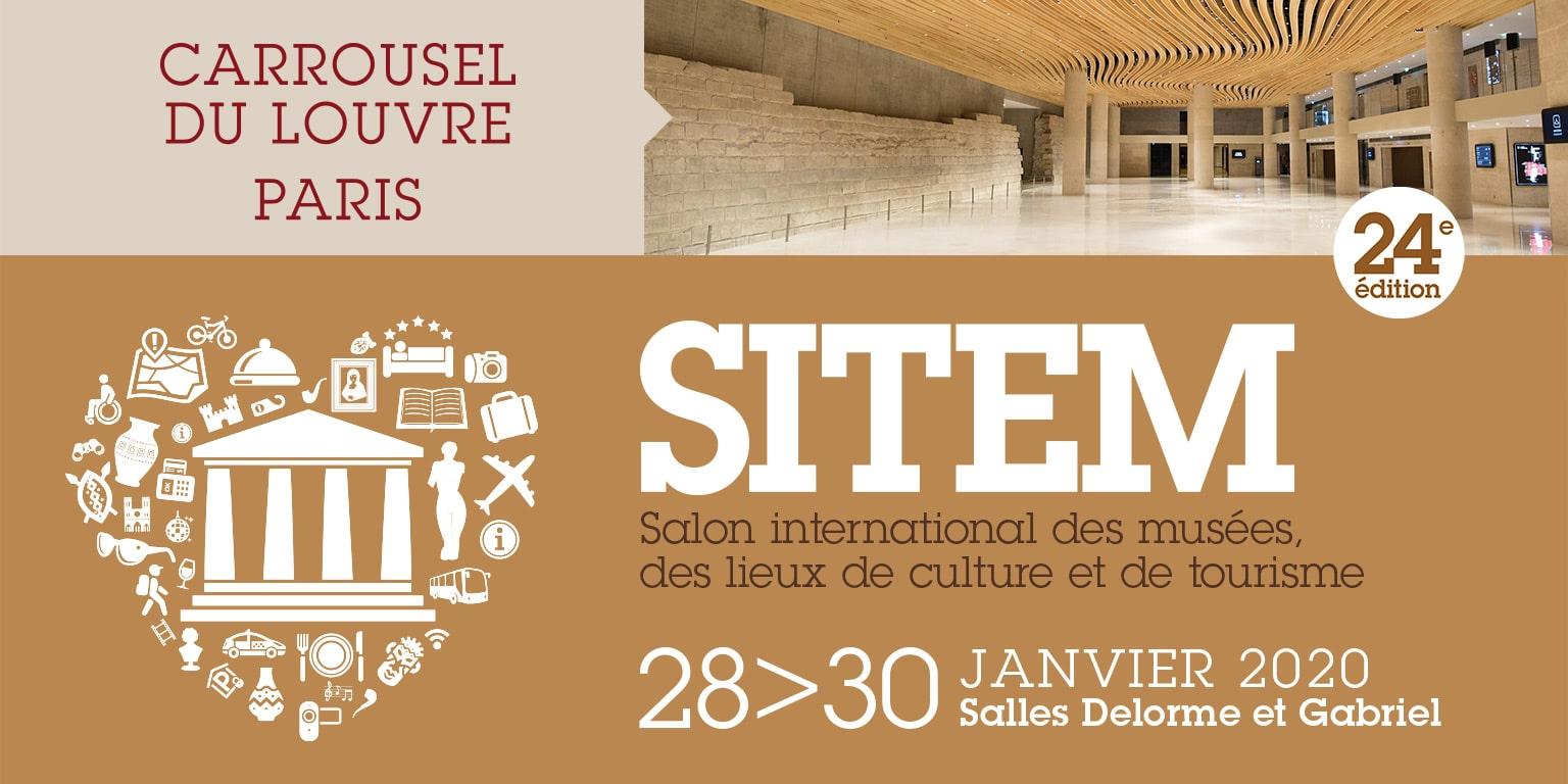 banniere_SITEM